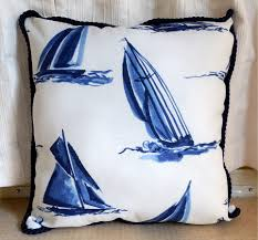 Nautical Home Accessories Robin U0027s Dockside Shop Quilts And Linens Page 3