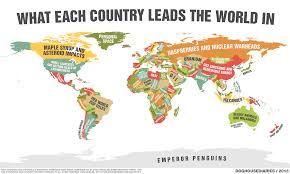 Mauritius Location In World Map by Indexmundi Blog Country Profiles In Depth