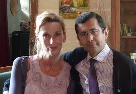 mariage mixte franco marocain rencontre mariage mixte rencontre peillac