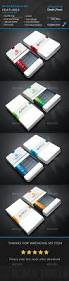 17 best business cards images on pinterest business card