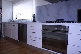 Kitchen Cabinet Canberra Graeme Farrugia Cabinetworks Kitchen Renovations U0026 Designs Gordon