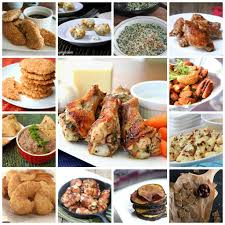 super bowl appetizers low carb gluten free super bowl recipes all day i dream about food