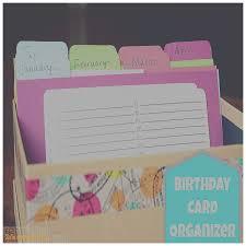 greeting cards lovely greetings card organiser greetings card