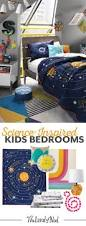 Outer Space Curtains Kids by Best 25 Science Boys Room Ideas On Pinterest Childrens Space