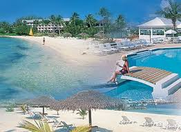abaco resort map 7 best abaco resort in marsh harbour bahamas images on