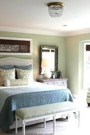 green and blue bedroom slate blue bedroom walls bathroom bedrooms adorable baby blue