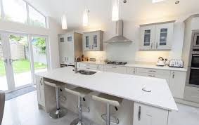 3 bed semi kitchen extension google search kitchen ideas