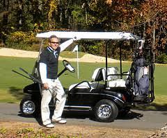 Garage Golf Bag Organizer - the golf bag rack a golfer u0027s favorite golf cart accessory
