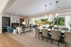 Home Renovation Design Free Home Renovation 5 Mistakes To Avoid Kanler