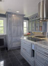 How To Finish The Top Of Kitchen Cabinets 2017 Kitchen Remodel Costs Average Price To Renovate A Kitchen