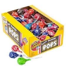 where to buy tootsie pops pop 48 17g sugg ret 0 39