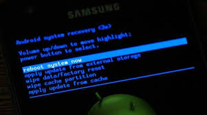 tv l reset fix galaxy android automatically restarting