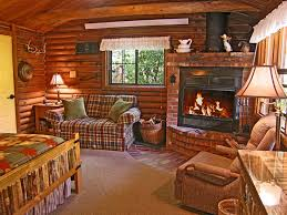 one bedroom log cabin plans best 25 one room cabins ideas on one by one houses