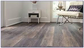 best sponge mop for vinyl floors flooring home decorating