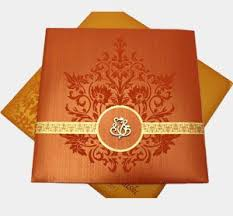 wedding card design india 116 best designer wedding cards images on indian