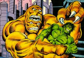 ten incredible hulk villains u2013 fa comics