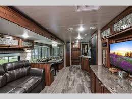wilderness rv floor plans fleetwood wilderness travel trailer