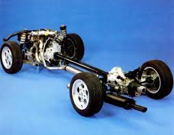 porsche 928 transmission 10 answers where is the transmission located on a car
