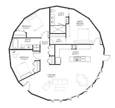 Deltec Homes Floor Plans Floorplan Example 1496 Sqft Deltec Homes