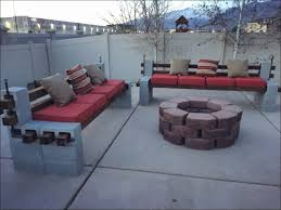 Fire Pit Ideas For Small Backyard Outdoor Wonderful Small Backyard Fire Pit Ideas Stone Fire Pit