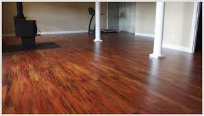 commercial grade vinyl plank flooring canada meze