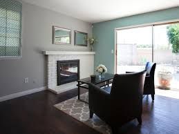 Light Blue Walls by What Color Rug For Dark Wood Floors And Light Blue Walls Wood Floors