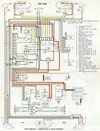 automobile wiring diagrams light switch automobile wiring diagrams