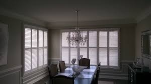 Types Of Window Treatments by Window Treatments
