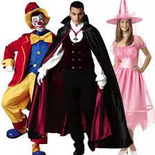 Halloween Costume Sale Clearance Halloween Costumes 1 000s Kid U0027s Costumes Sale