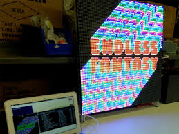 diy awesome diy video wall designs and colors modern marvelous