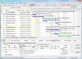 Work Breakdown Structure Excel Template 33 Best Exceltemp Images On Software Microsoft Excel