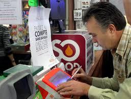 bureau tabac banque les buralistes lancent le compte bancaire sans banque 30 05 2014