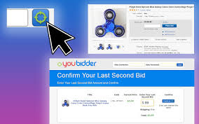auto bid on ebay 1 click ebay snipe free unlimited chrome web store