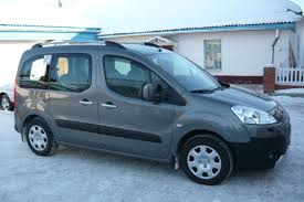 peugeot partner teepee repair manual 2010 peugeot partner tepee photos 1 6 diesel ff manual for sale