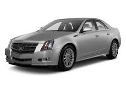 cadillac cts mileage used 2010 cadillac cts sedan sedan 4d luxury mileage options