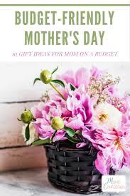 126 best mother u0027s day images on pinterest flower crafts mothers