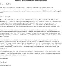 application letter banking and finance banking cover letters u2013 tweetspie com