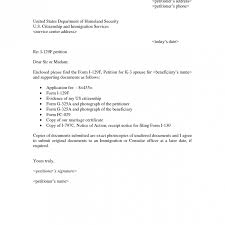 Cover Letter Waitress I 485 Cover Letter Sample Image Collections Cover Letter Ideas