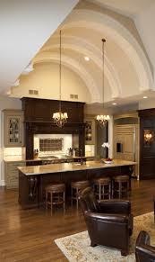 grand design kitchens grand design kitchens and kitchen design