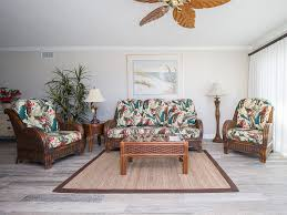 Outdoor Chair Lifts For Stairs Lowes Beach Chairs Chair Lift Gatlinburg Lifts For Stairs Dining
