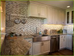 kitchen cabinets kent wa custom cabinets kent wa www looksisquare com