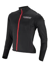 lightweight mtb jacket best cycling rain jackets ebay