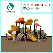 wholesale outdoor slide plastic online buy best outdoor slide