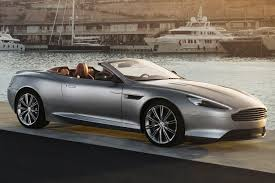 aston martin truck 2014 aston martin db9 reviews and rating motor trend