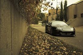 cars toyota supra auto cars toyota supra wallpapers auto city town cars wallpapers