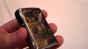 Why Won T My Zippo Light My Zippo Lighter Collection Youtube