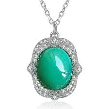 composite natural opal jewelry archives style