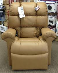 Golden Chair Lift 9 Best Electric Reclining Lift Chairs By Golden Technologies
