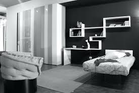 Black And White Bedroom Black White And Silver Bedroom Decor Pink Black And White Bedroom