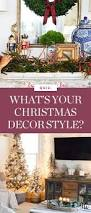 home decor quiz style the 25 best decorating style quiz ideas on pinterest